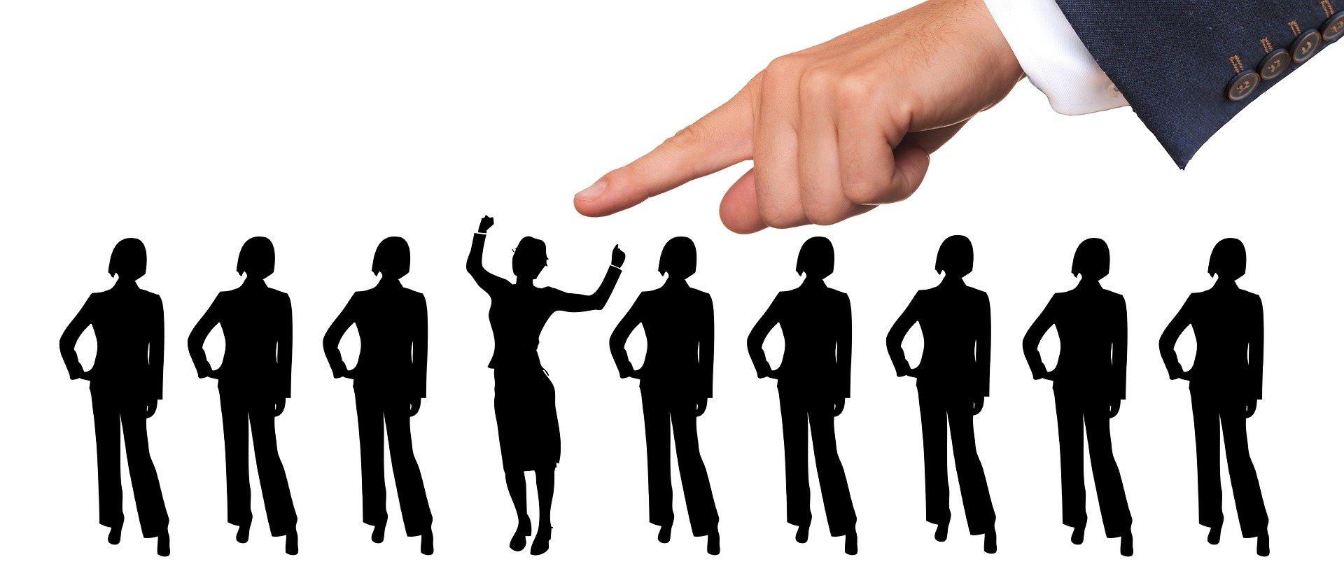 Alva-Studios-Werbeagentur-Filmproduktion-Imagefilm-Recruiting-Personalmarketing-Personalsuche-Recruitingvideo